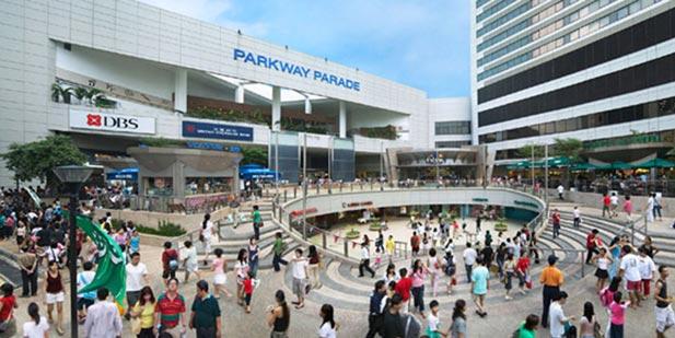 Parkway-Parade_1