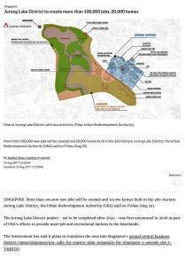 whistler-grand-Jurong-Lake-District-to-create-more-than-100,000-jobs1