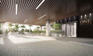 One-Meyer-singapore-condo-facilities