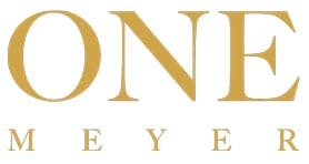 One-meyer-new-launch-condo-logo